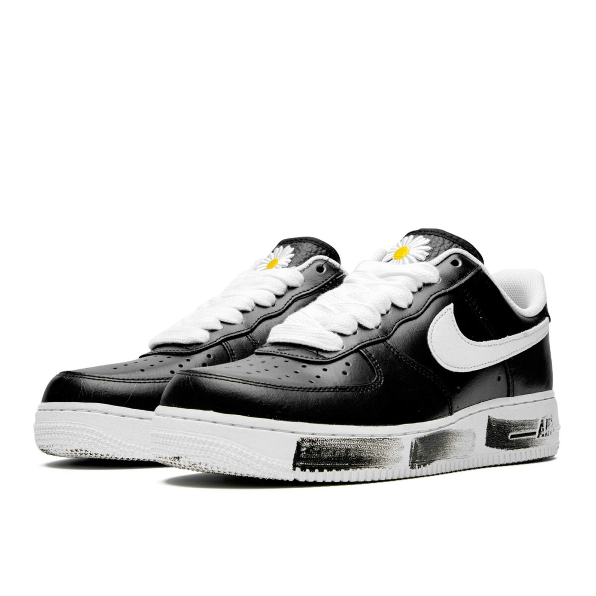nike air force 1 low g dragon AQ3692_001 купить