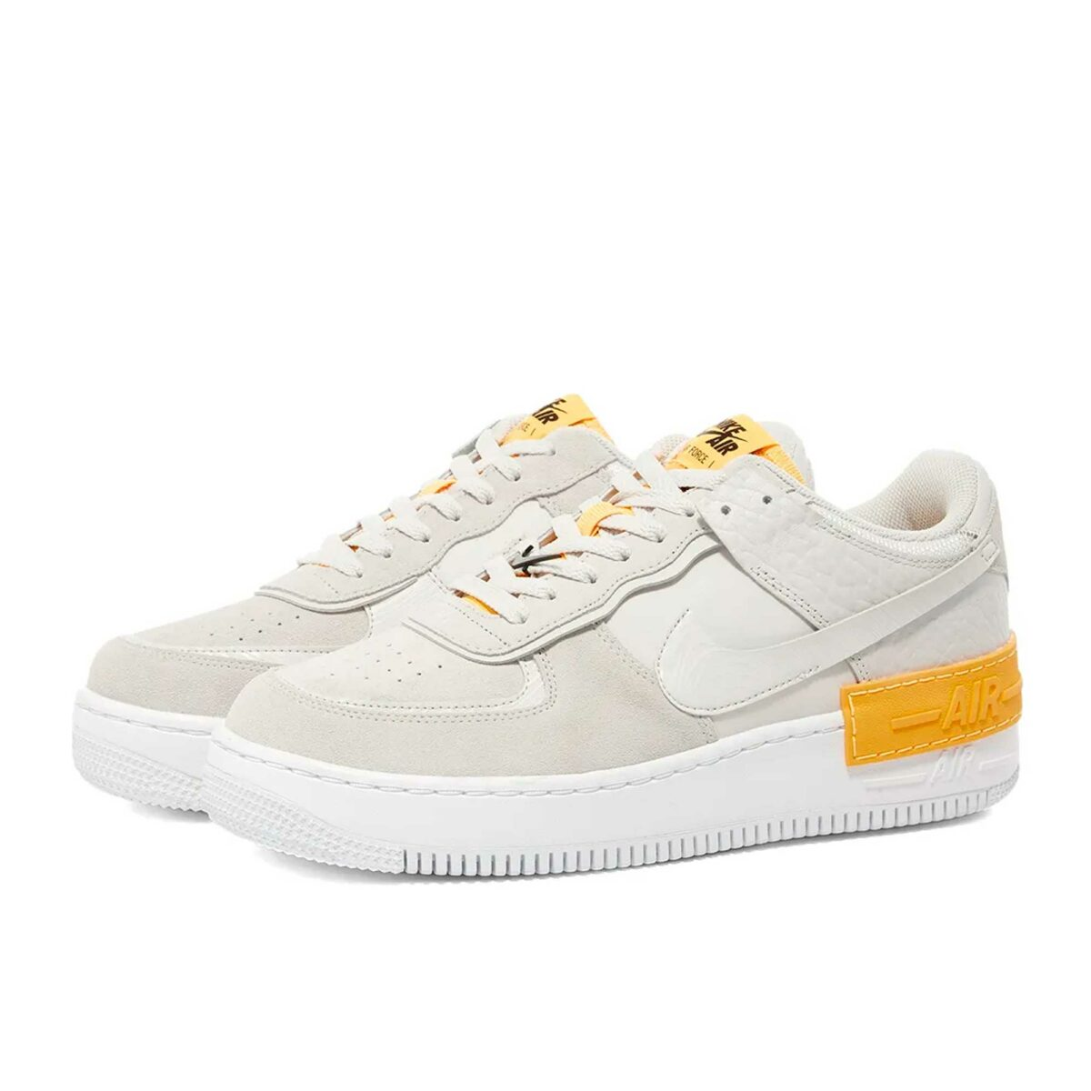 nike air force 1 shadow digital nature w CU3446_001 купить