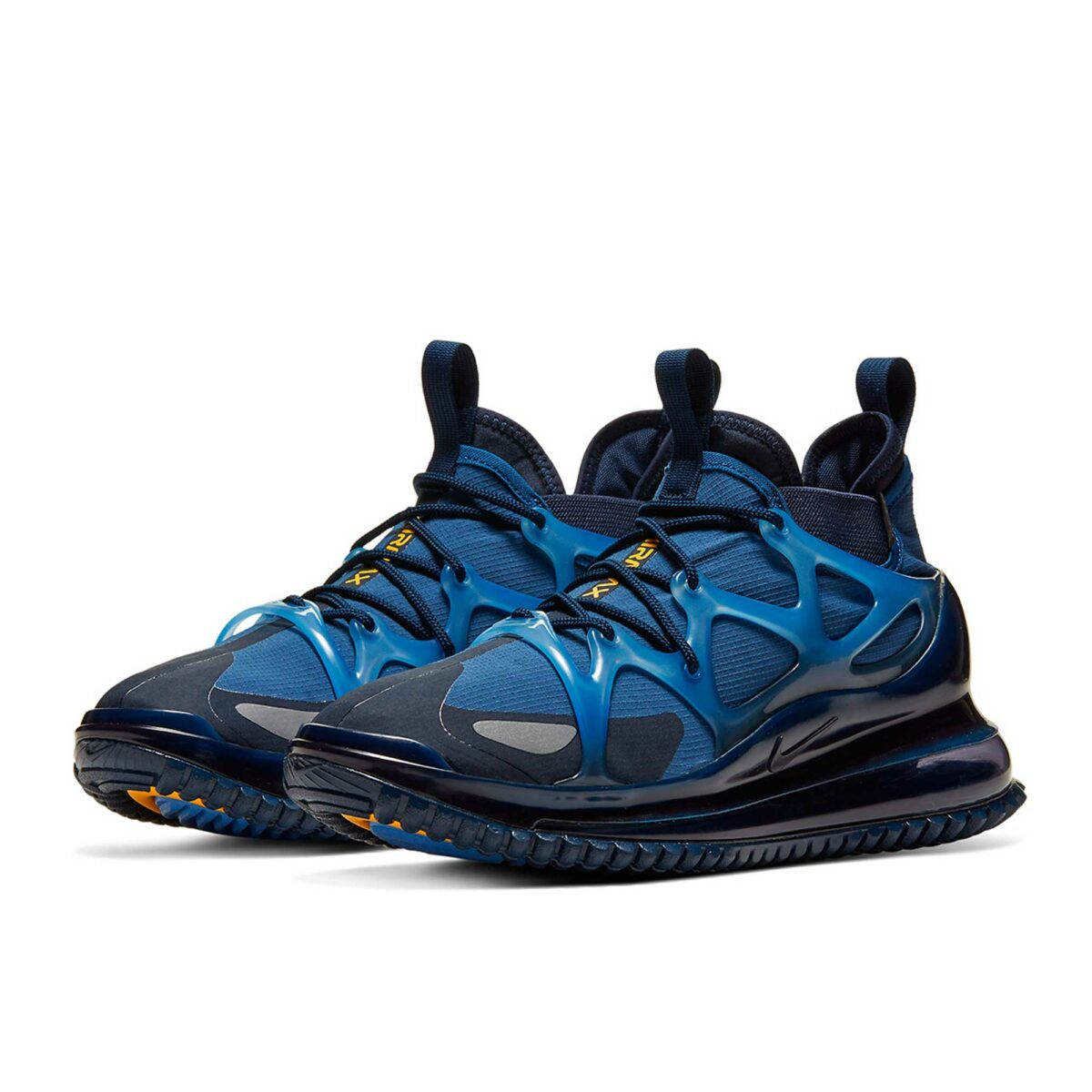 nike air max 720 horizon midnight blue BQ5808_401 купить
