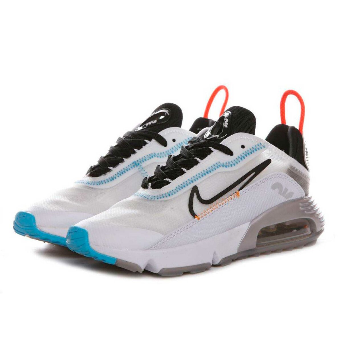 nike air max 2090 pure platinum CT7698_007 купить