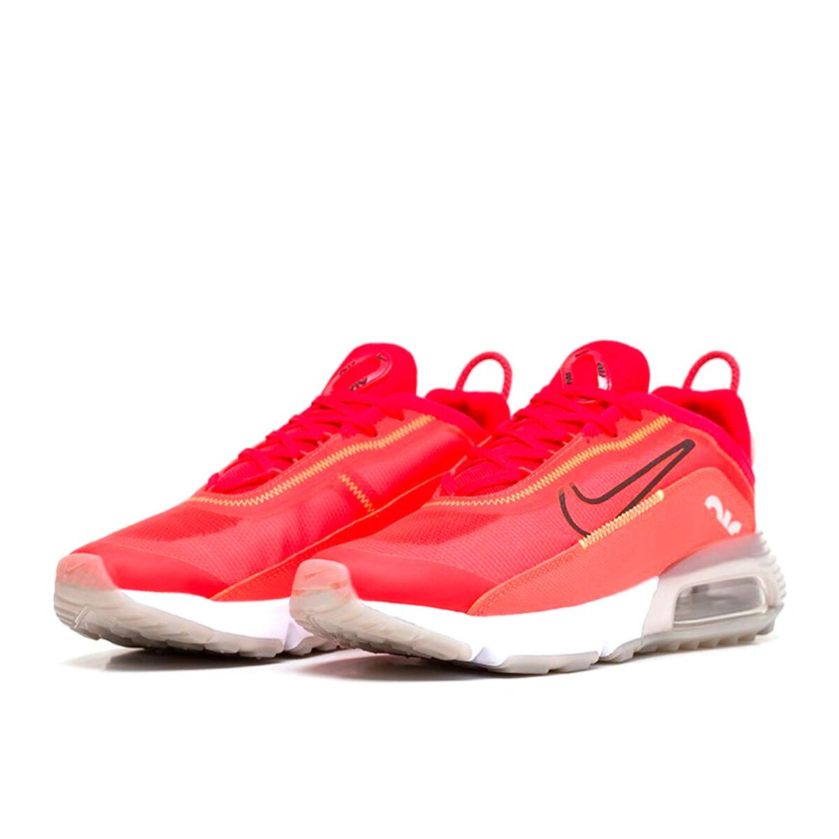 nike air max 2090 red CT7698_002 купить