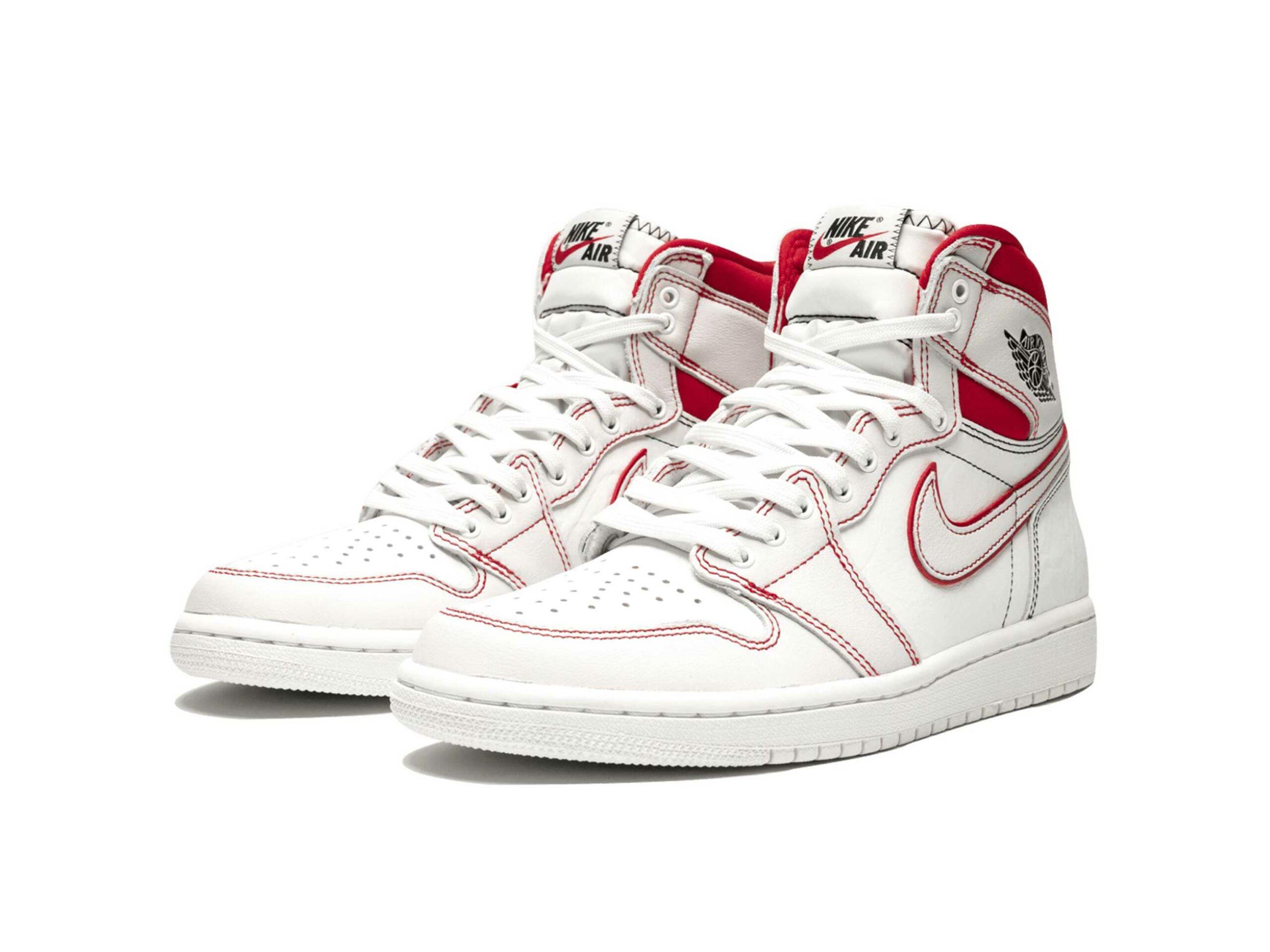 nike air Jordan 1 retro high og phantom 555088_160 купить