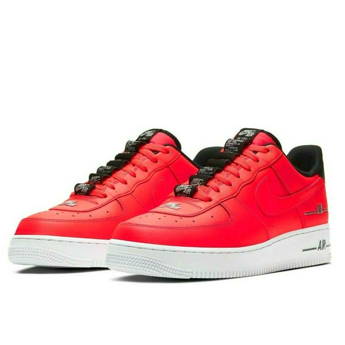 nike air force 1 gs lv8 3 double air red cj1379_600 купить