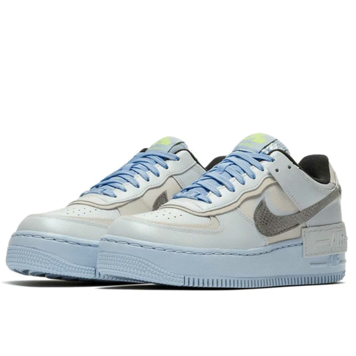 nike air force 1 shadow hydrogen blue cv3027_001 купить